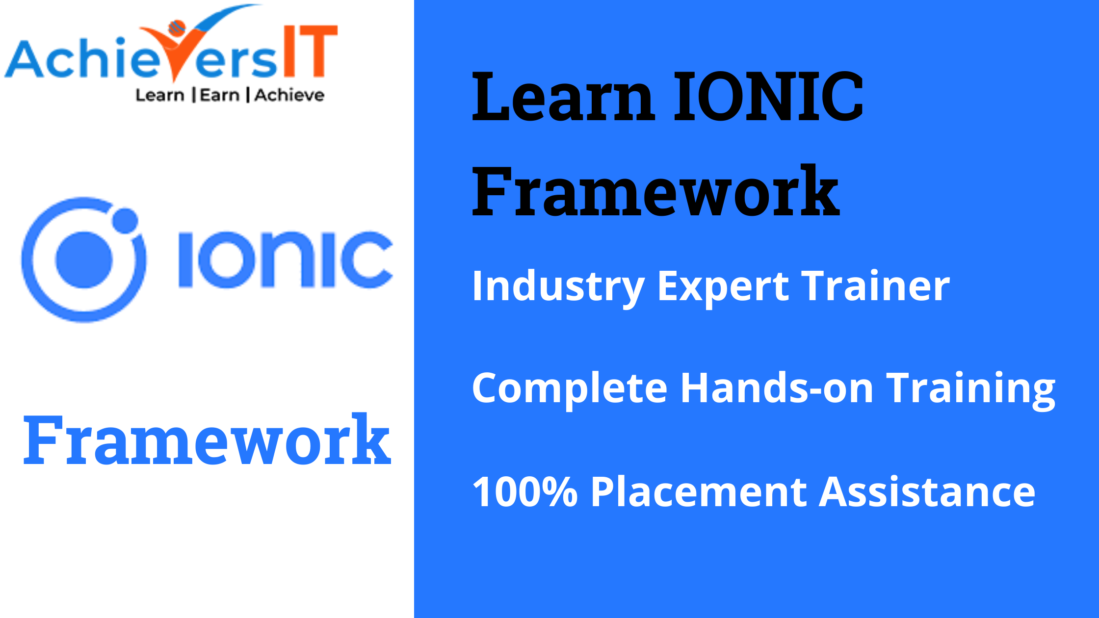 _Blog_Banner_IONic.png