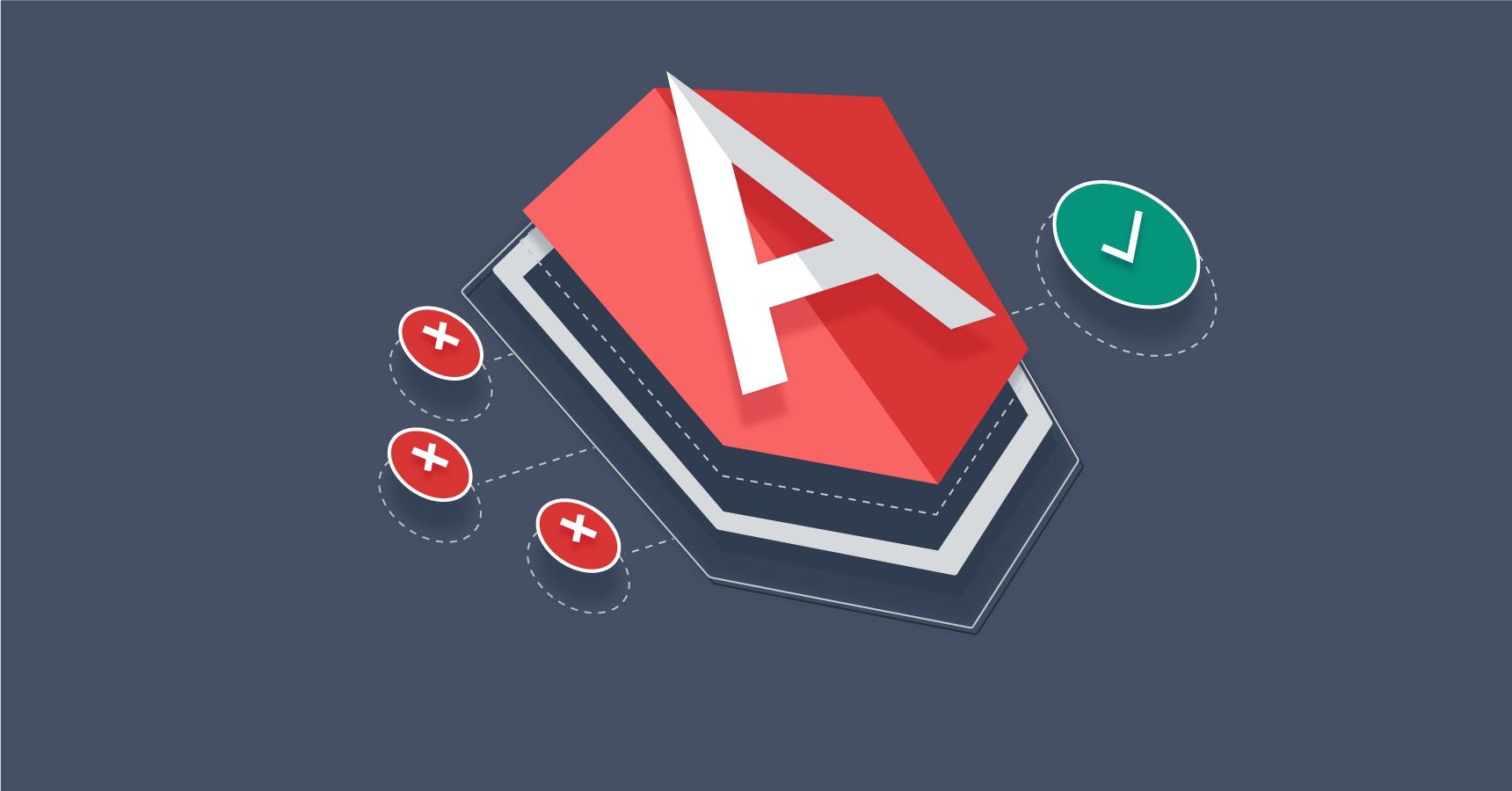 Angular Framework Course in Bangalore | AchieversIT